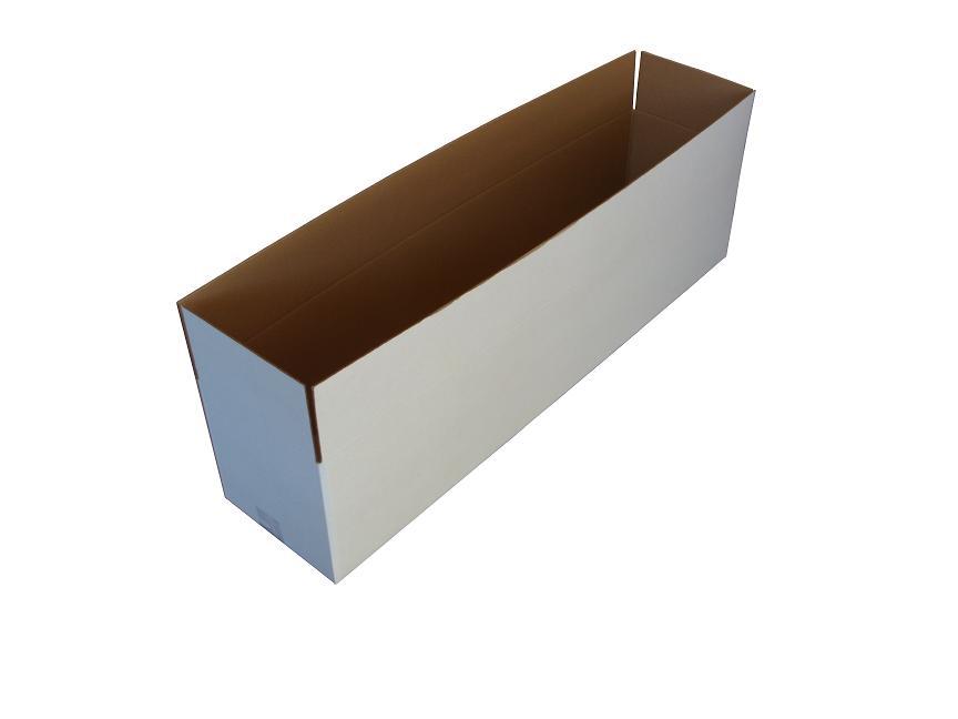 Faltkarton-Karton-Versandkarton-in-verschiedenen-Groessen-waehlbar-fuer-Paketversand